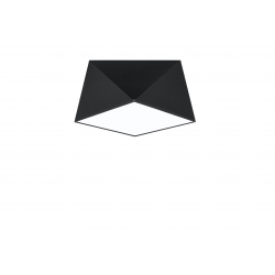 Hexa plafon SL0687 Sollux