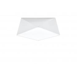 Hexa plafon SL0689 Sollux