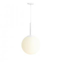 Balia White lampa wisząca 1039XL Aldex