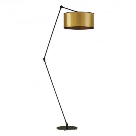 Bari Mirror lampa podłogowa 1468 Lysne