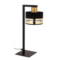 PRO lampka 50235 Sigma