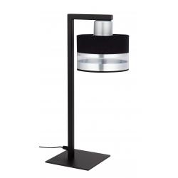 PRO lampka 50236 Sigma