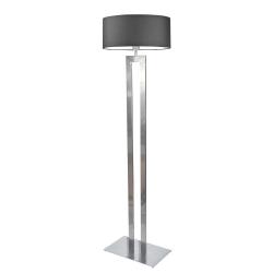 Kalifornia lampa podłogowa 14585 Lysne