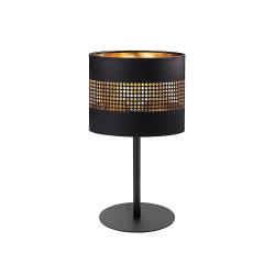 Tago Black lampka 5054 TK Lighting