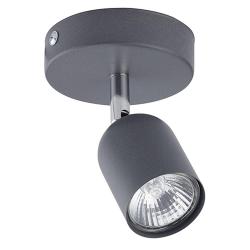 Top lampa sufitowa 3300 TK Lighting