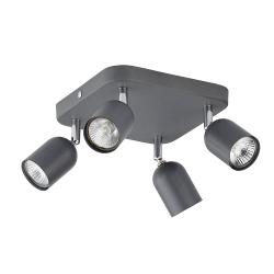 Top lampa sufitowa 3306 TK Lighting