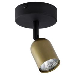 Top lampa sufitowa 3301 TK Lighting