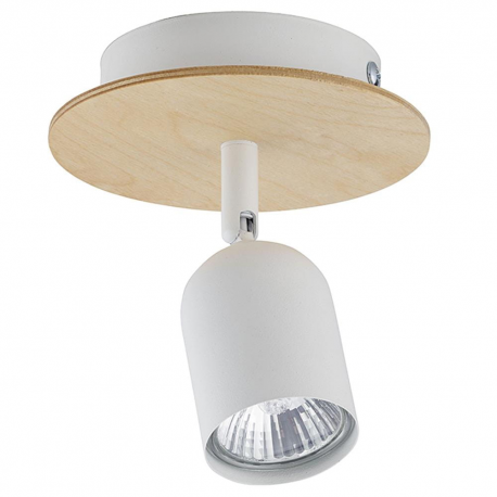 Top lampa sufitowa 3294 TK Lighting