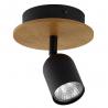 Top lampa sufitowa 3290 TK Lighting