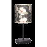 Kwiaty lampka EKO Fotolampy