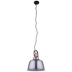 Amalfi lampa wisząca 8380 Nowodvorski