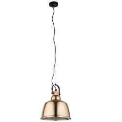 Amalfi lampa wisząca 8381 Nowodvorski