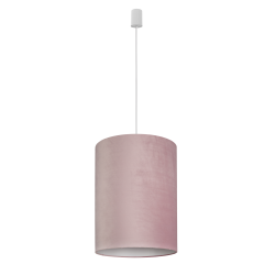 Barrel L Pink lampa wisząca 8444 Nowodvorski