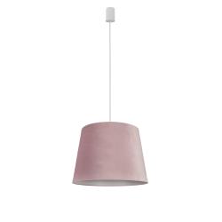 Cone M Pink lampa wisząca 8441 Nowodvorski