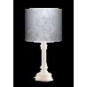 Mróz queen lampka Fotolampy
