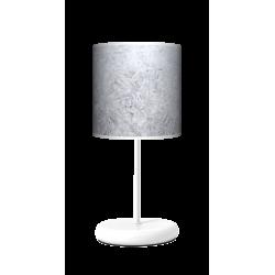 Mróz lampka EKO Fotolampy