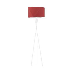 Dakar lampa podłogowa 14677 Lysne