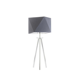 Soveto lampka 16510 Lysne