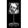 Tulipany lampka EKO Fotolampy