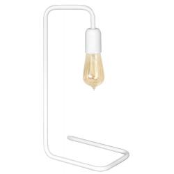 Eko White lampka 860B1 Aldex