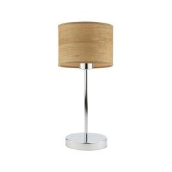 Nicea Eco lampka 14525 Lysne