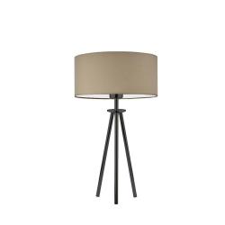 Alta lampka 14512/60 Lysne