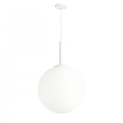 Balia White lampa wisząca 1039XXL Aldex