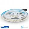 Taśma LED VT-5-120 V-TAC