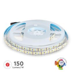 Taśma LED VT-5730 V-TAC