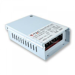 Zasilacz LED VT-21060 V-TAC
