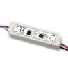 Zasilacz LED VT-22075 V-TAC