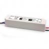 Zasilacz LED VT-22101 V-TAC
