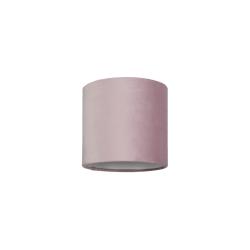 Abażur Petit a pink 8340 Nowodvorski