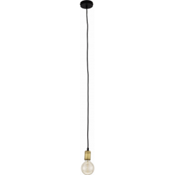 Retro lampa wisząca 1903 TKLighting
