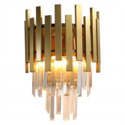 Aspen Gold kinkiet ML5998 EKO-LIGHT