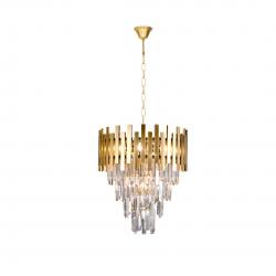 Aspen Gold lampa wisząca ML6000 EKO-LIGHT