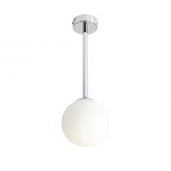 Pinne Short Chrome lampa wisząca 1080G4/S Aldex