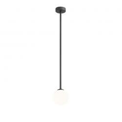 Pinne Long Black lampa wisząca 1080G1/L Aldex