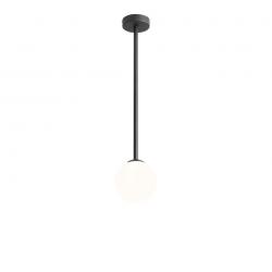 Pinne Medium Black lampa wisząca 1080G1/M Aldex