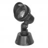 Prit lampa stojąca czarna TO 3446 SU-MA