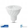 Żarówka LED 6,5W VT-257 V-TAC