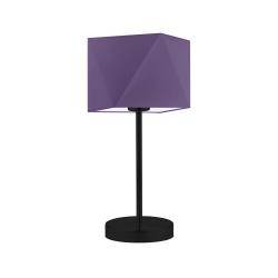 Wuhu lampka 1462 Lysne