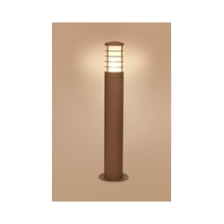 Horn lampa stojąca Nowodvorski