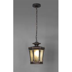 Amur lampa wisząca 4693 Nowodvorski