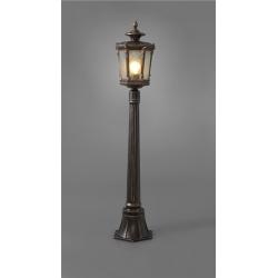 Amur lampa stojąca 4694 Nowodvorski