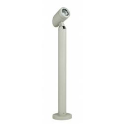 Sigma lampa stojąca aluminium 1061-650 SU-MA