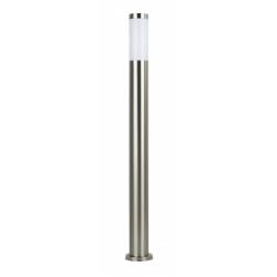 Inox lampa stojąca ST 021-1100 SU-MA