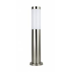 Inox lampa stojąca ST 022-450 SU-MA