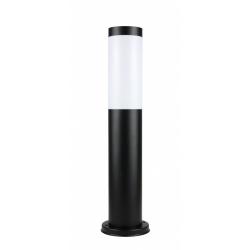 Inox lampa stojąca ST 022-450 BL SU-MA