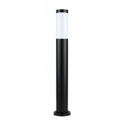 Inox lampa stojąca ST 022-650 BL SU-MA
